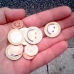eCigaretteWeb Coins