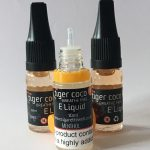 Finest Quality E-Liquid
